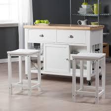 Counter Height Kitchen Islands Kitchen Excellent White Kitchen Islands Nice Oak Wood Kitchen