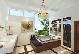 luxury bathroom design interiordesign3 com