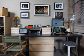 Decorating Ideas For Home Office by Fascinating 20 Ikea Home Office Galant Decorating Design Of