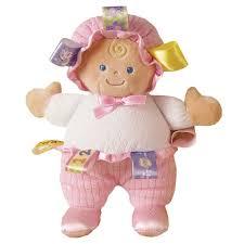 amazon black friday dolls 49 best baby likes doll images on pinterest baby dolls toddler
