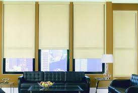 motorized roller blinds u0026 solar shade manufacturer elite wf