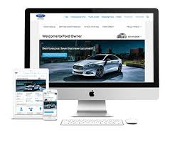 SYNC Support   SYNC Help   Official Lincoln Owner Site Log In
