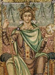 Henri II du Saint-Empire