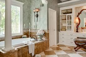 Handicap Bathroom Designs Handicapped Bathroom Dact Us