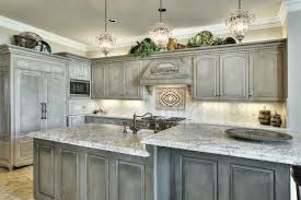 pretty off white kitchen cabinets models by of 9981 homedessign com