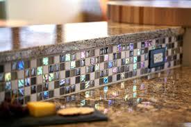 Wall Tiles Kitchen Backsplash Red Backsplash Tile Full Size Of Kitchen Kitchen Cabinet Hardware