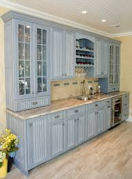 Design Line Kitchens Animal Print Interior Decor For A Natural Look Of Your Home Design