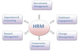 HRM Assignmenthelp net