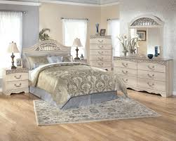 bedroom expansive antique white bedroom sets terra cotta tile