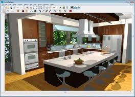 modular kitchen design software 3d kitchen design software