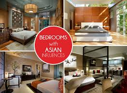 japanese inspired bedroom designs collection beautiful japanese