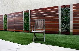 Wall Garden Design Home Design Ideas - Landscape wall design