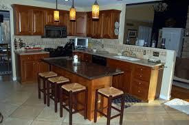 Antique Kitchen Island by 100 Kitchen Island Tables Kitchen How To Build A Kitchen