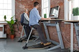which standing desks are worth investing in new york post