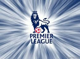 Blackpool Chelsea vidéo buts (1-3)