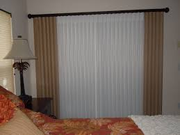 Home Depot Shutters Interior by Decorating Interesting Vertical Blinds Home Depot For Home
