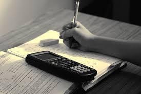 Math Dissertation Help   Math Assignment Experts Math Assignment Experts Math Thesis Help
