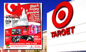 black friday phone deals target target black friday ad and holiday game plan posted blackfriday fm