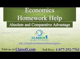 economics homework help The Princeton Review