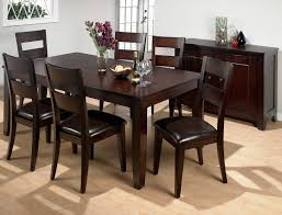 home design table large dining room modern italian excellent