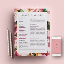 Resume Template   Free Templates For Word Printable Candy Label On     Emphasis resume template