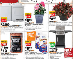 old black friday ads 2017 home depot home depot ginormous memorial day sale 5 23 5 29