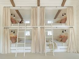 Coolest Bunk Beds Cool Beds To Climb