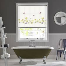 senses roller blinds vine and butterfly blinds and curtains