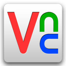 RealVNC Free 5.0.4 - İnternet Üzerinden Başka Bir Bilgisayara Bağlanma Programı