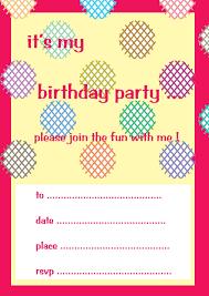 Free E Wedding Invitation Cards Elegant Design Birthday Invitation Cards Online Free 40 For Online