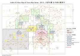 Map Grid Survey And Mapping Office Maps And Services