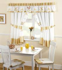 Kitchen Drapery Ideas Curtains Pictures Of Kitchen Curtains Decorating 25 Best Ideas