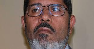 بالفيديو اغنية الريس مهرجان يروى حكاية المعزول مرسى images?q=tbn:ANd9GcR