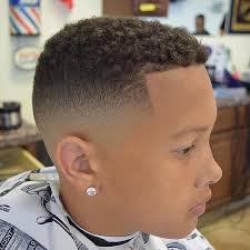 Black Boy Fade Haircuts Black Boy Haircuts 2014 Fade Boy Haircuts On Pinterest Barbers