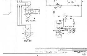 hardinge hlv h em wiring help
