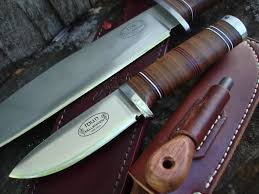 Fallkniven Kitchen Knives by 52 Best Fallkniven Images On Pinterest Survival Knife Knifes