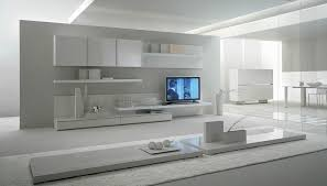 Living Room Tv Cabinet Download Tv Wall Unit Designs For Living Room Waterfaucets