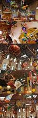 182 best disney new orleans images on pinterest disney parks