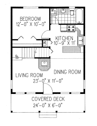 Small Cabin Floor Plans Free 13 Idea Small House Floor Plans Under 1000 Sq Ft Ideas Cottage T