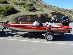 for sale beautiful 2007 bass tracker pt 190tx powered by mercury