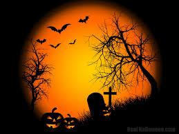 free halloween wallpapers for desktop halloween snoopy wallpapers group 48