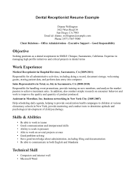 Personal Statement Example for CV Sales assistant CV example  shop  store  resume  retail curriculum vitae  jobs
