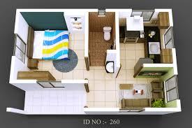 3d home design games online designing a living room online
