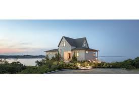 Finehomebuilding Best New Home Fine Homebuilding U0027s 2015 Houses Awards