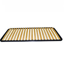 Wood Slat by Tips Sultan Laxeby Replacement Bed Slats Wooden Slats For Bed