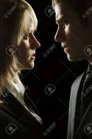 couple arguing stock photos u0026 pictures royalty free couple