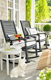 Rocking Chairs At Walmart Best 25 Rocking Chair Cushions Ideas On Pinterest Painted