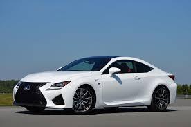 lexus v8 history 2015 lexus rc f 5 0l v8 467hp 8 speed auto 3 958 lbs 62k