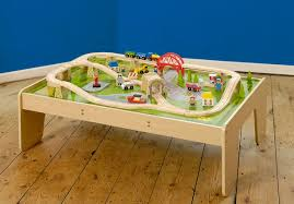 Build Wood Toy Trains Pdf by Build Diy Woodtrain Diy Pdf Wood Working Pattern For Queen Size