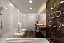 Bathroom Interior Design Ideas by Interior Designer Bathroom Bathrooms Interior Design Small